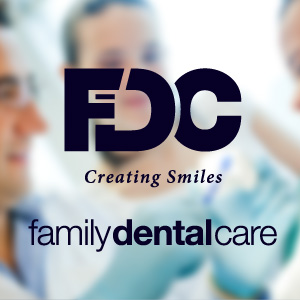 Dental Branding and Web Design