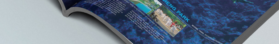 Engineering Brochure Design East Sussex